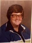Rhonda L. Cadwallader