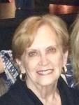 Sandra L Nunnery