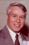 Leland B. Brock