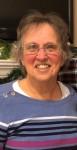 Mary V. Beaudoin