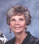 Maxine S. Perry