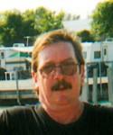Vance  Allen III