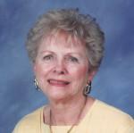 Ruth C. Pullem