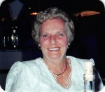 Emma M. Brinkman