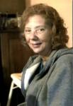 Barbara Sue Conley  Hylton