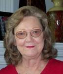 Donna  Alt
