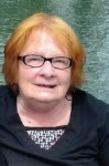 Linda Sheppard