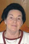 Carol Ann Miniard