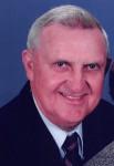 Warren Herschell Miller