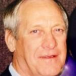 Donald E. Gene Ayers