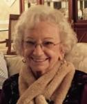 Norma Mae Husman