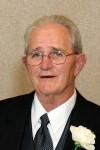 John Fred Henson