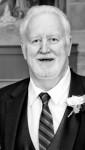 Ron  Rooks