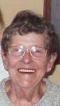 Lois J.  Tucker