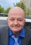Mark  Sturgill