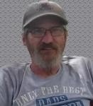 Verner  O. Gray, Jr.