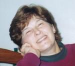 Ruth Ann Wilson