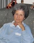 Bertha Phelan