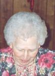 Mary Anne Simone