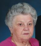 Agnes  Kebernik
