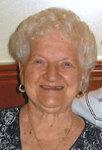 Olga Marie Holota