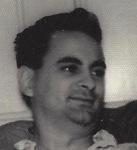 Francisco  Monteiro