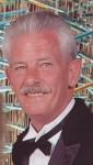Joseph E Farrell