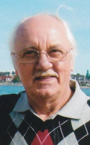 Walter  Kubicz