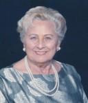 Maria Hutnik