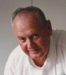 Richard Smialkowski