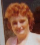 Nancy Klapproth
