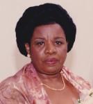 Marie  Bruno