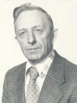 Tadeusz  Rzeszotarski