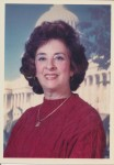 Gladys  Cabrera