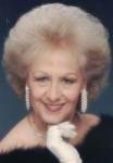 Doris  Yaeger