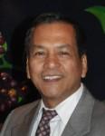 Pascual  Belgira