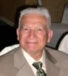 Mario Cadena