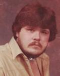 John M. Schroeder