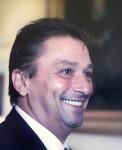 Eugene Lubomyr Semeniuk