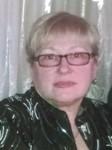 Olha Zherebetska