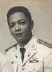 Bob P. Menina, Jr