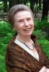 Tamara Sydoriak
