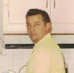 John Kossakowski, Jr.