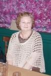 Helene Majewski
