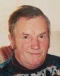 Francis  Edward  Irwin
