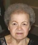 Anne H. Cusati