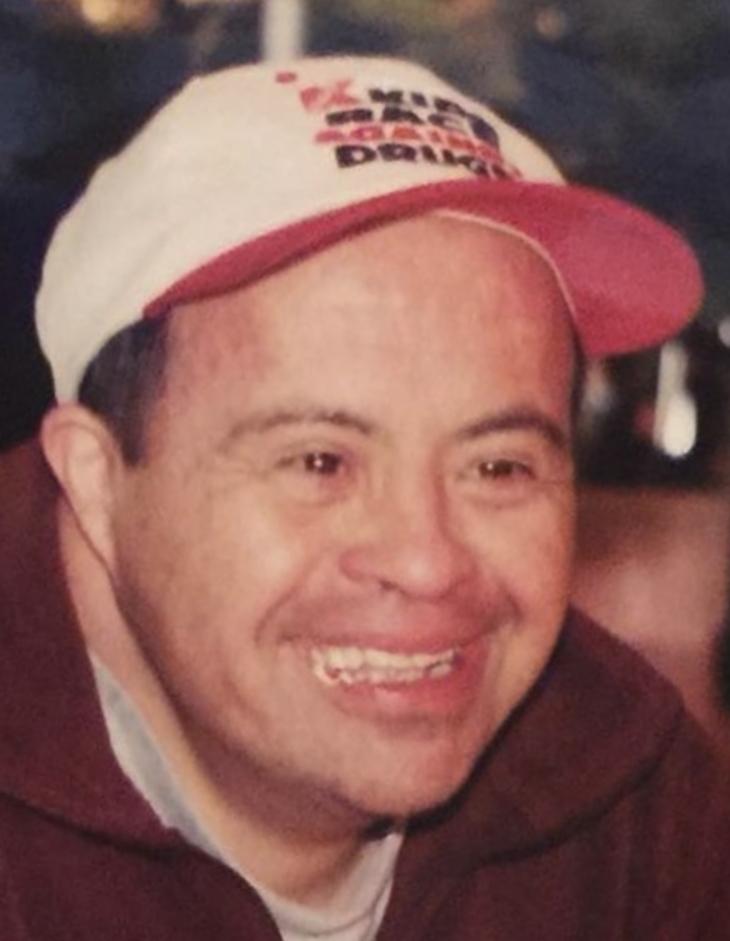 Alejandro  Carreno