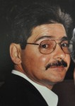 Sylvester Sanzari