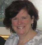 Cynthia J.  Meyer