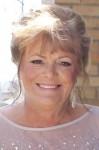 Debbie  Clifford Dempsey
